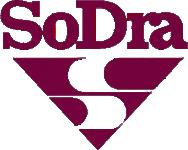 Sodra
