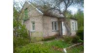 Parduodama sodyba su 0.2826 ha namų valda ir 0.081 ha miško Šmatų k. prie Jonavos miesto ribos