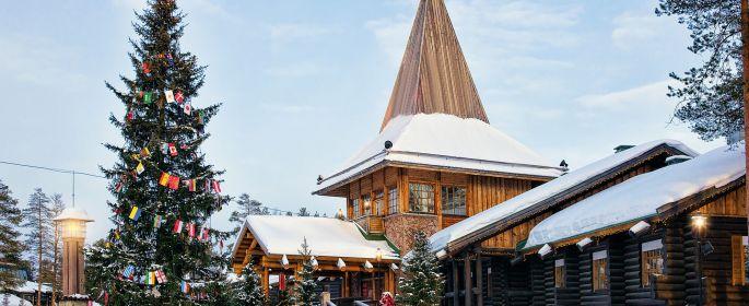 Kurių šalių gyventojai Europoje Kalėdas švenčia pigiausiai, o kurie - brangiausiai?